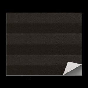 Roleta plisowana Materiał Niluna DO 4935