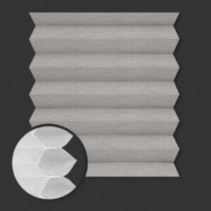 Roleta plisowana Materiał Palma 0230