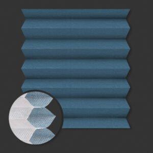 Roleta plisowana Materiał Palma 0260