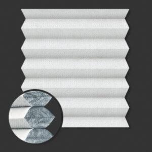 Roleta plisowana Materiał Palma BO 5100