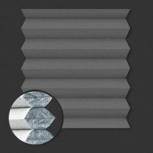 Roleta plisowana Materiał Palma BO 5220
