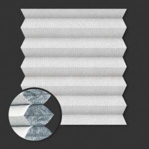 Roleta plisowana Materiał Palma BO 5230