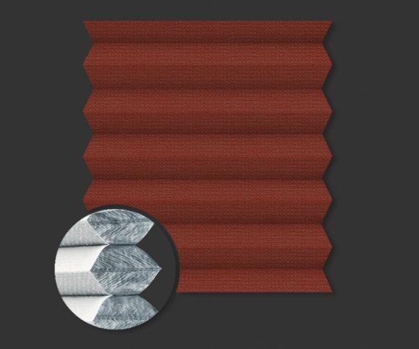 Palma-BO-5300