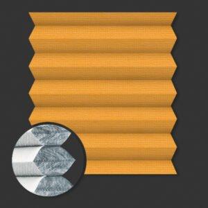Roleta plisowana Materiał Palma BO 5360