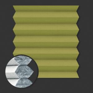 Roleta plisowana Materiał Palma BO 5400
