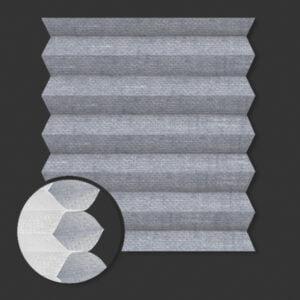 Roleta plisowana Materiał Quebec 5340