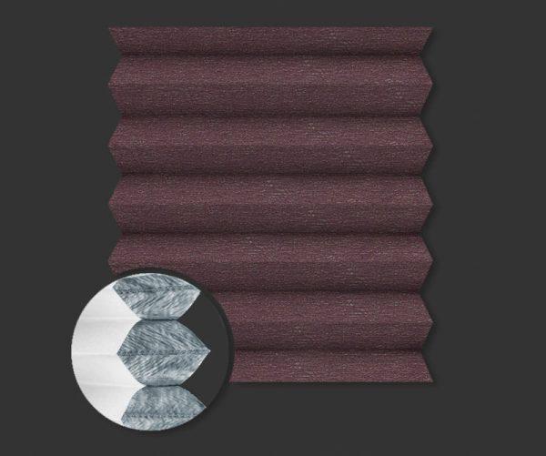Rioja-BO-5200