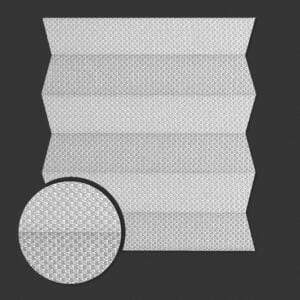 Roleta plisowana Materiał Sina 4229