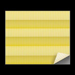 Roleta plisowana Materiał Tosca Pearl 10466