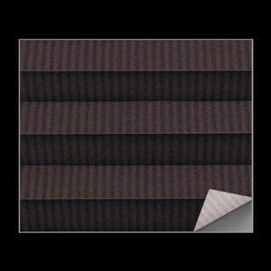 Roleta plisowana Materiał Tosca Pearl 7433