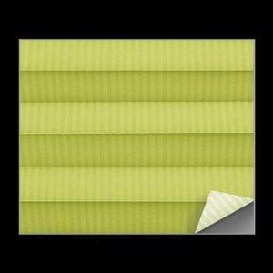 Roleta plisowana Materiał Tosca Pearl 7438