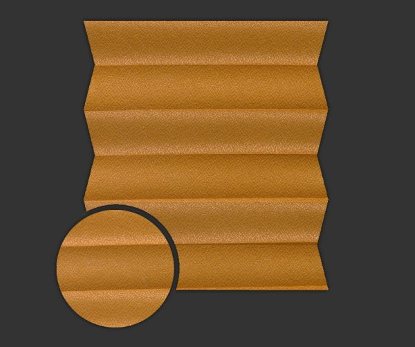 Roleta plisowana Materiał Basel 1204