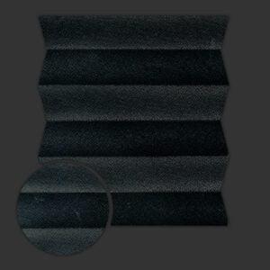 Roleta plisowana Materiał Basel 1215