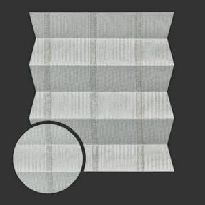 Roleta plisowana Materiał Dayo 9040