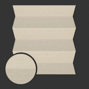 Roleta plisowana Materiał Femi 0220