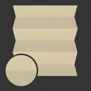 Roleta plisowana Materiał Femi 0510