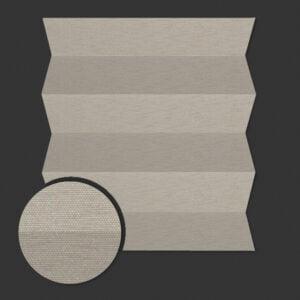 Roleta plisowana Materiał Femi 0530