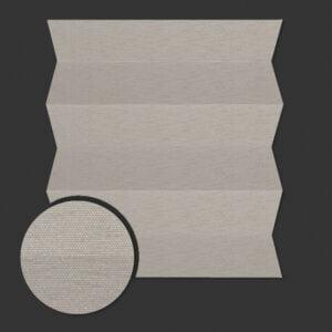 Roleta plisowana Materiał Femi 0540