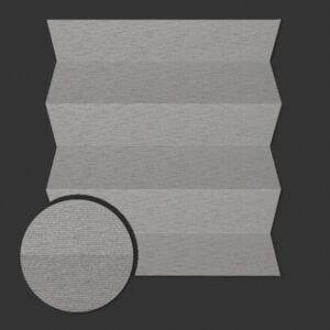 Roleta plisowana Materiał Femi 0610