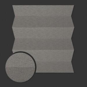 Roleta plisowana Materiał Femi 0923