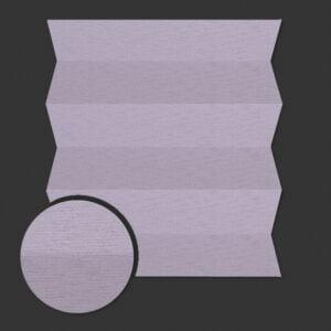 Roleta plisowana Materiał Femi 0970