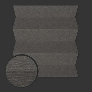 Roleta plisowana Materiał Femi 1300