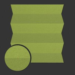 Roleta plisowana Materiał Femi 6430