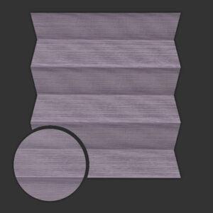 Roleta plisowana Materiał Kala 7650
