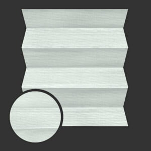 Roleta plisowana Materiał Kala 7693