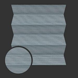 Roleta plisowana Materiał Kala 7695