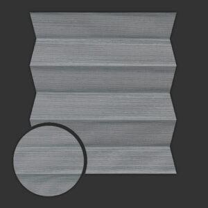 Roleta plisowana Materiał Kala 7699
