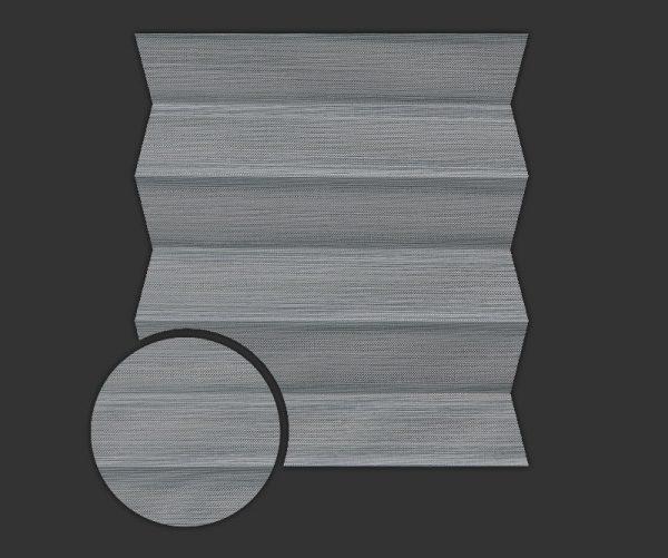 kala_7699
