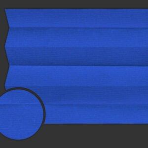 Roleta plisowana Materiał Shine 1049