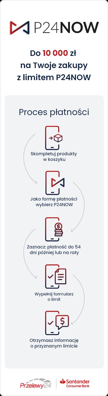 zaplac-za54-dni-mobile